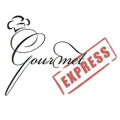 Avatar for Gourmet Express Deltona, FL Thumbtack