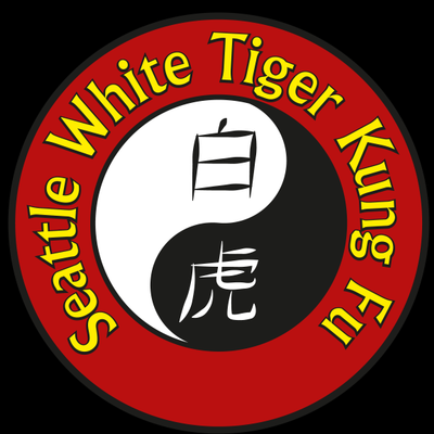 Avatar for Seattle White Tiger Kung Fu Lynnwood, WA Thumbtack