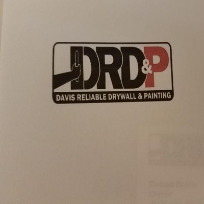 Avatar for DRD&Painting Bethalto, IL Thumbtack