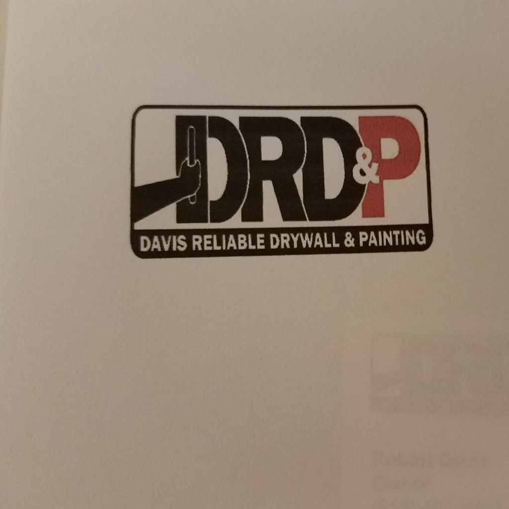 DRD&Painting
