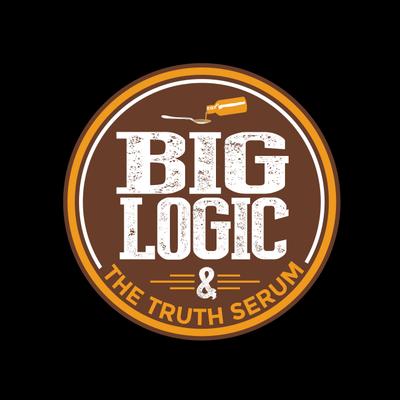 Avatar for Big Logic & The Truth Serum Rochester, NY Thumbtack