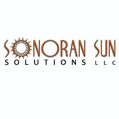 Avatar for Sonoran Sun Solutions, LLC