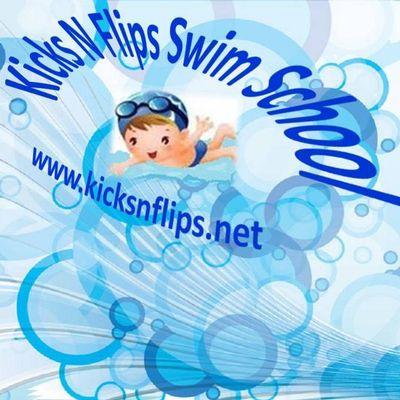 Avatar for Kicks N Flips Swim School Minneapolis, MN Thumbtack