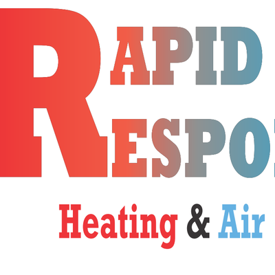 Avatar for Rapid Response Heating & Air Salt Lake City, UT Thumbtack