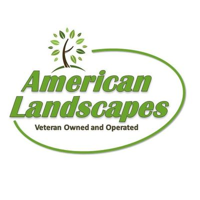 Avatar for American Landscapes LLC Garretson, SD Thumbtack