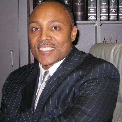 Avatar for The Law Office of Demetrius J. Parrish, Jr.