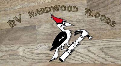 Avatar for RV Hardwood Floors Phoenixville, PA Thumbtack