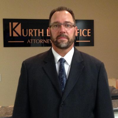 Avatar for Kurth Law Office