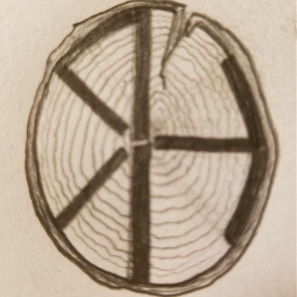 Rift Hardwood Llc