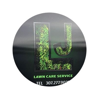 Avatar for LJ Lawncare