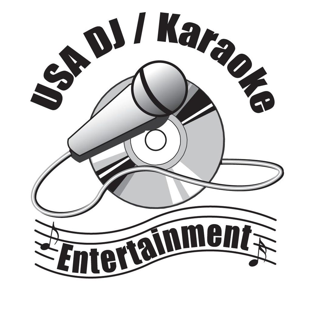 USA DJ  Karaoke Entertainment