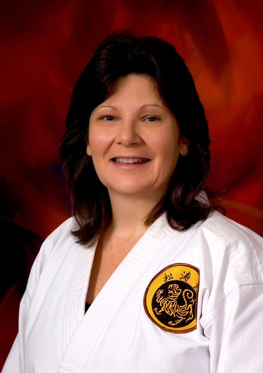American Tiger Karate Academy