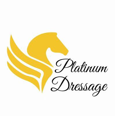 Avatar for Platinum Dressage