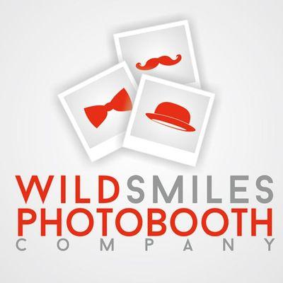 Avatar for WildSmiles Photobooth.com