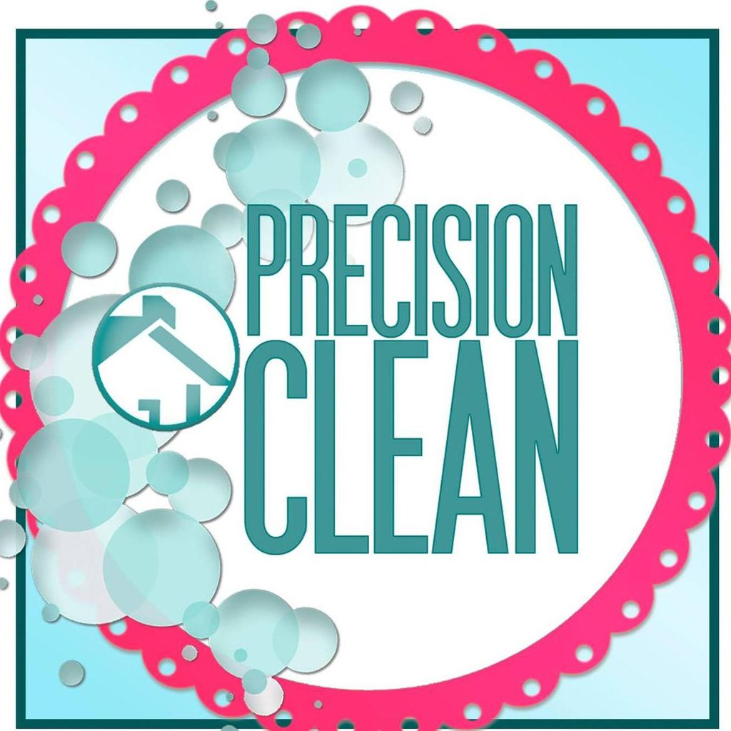 Precision Clean of Charleston