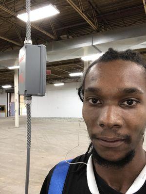 Avatar for M.P.S(multi-purpose Servicemen) Indianapolis, IN Thumbtack