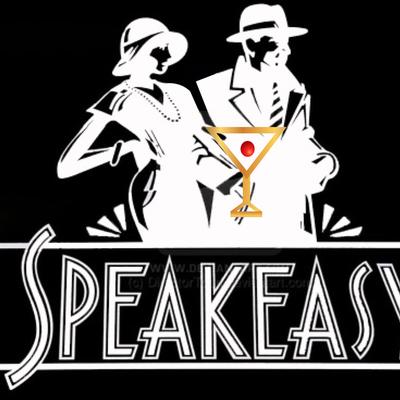 Avatar for Speakeasy Bartenders