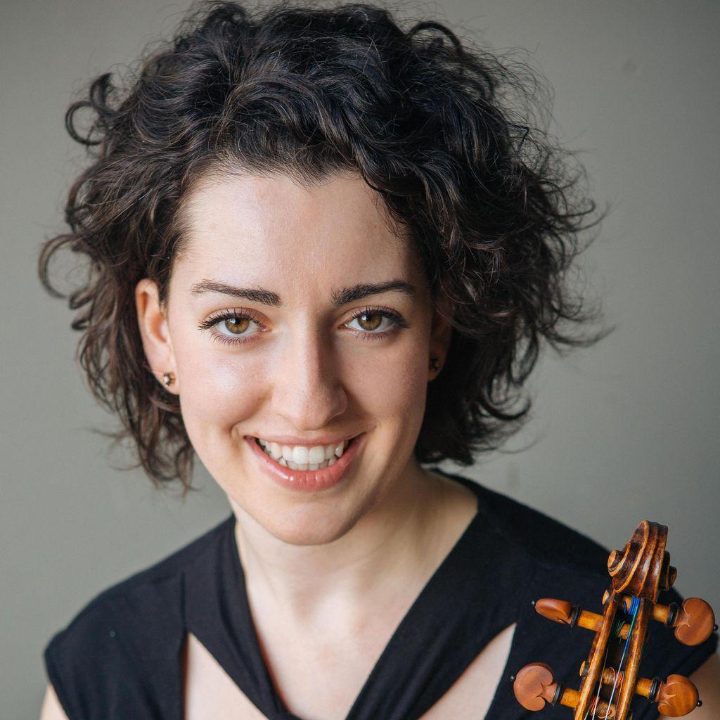 Sabina Torosjan