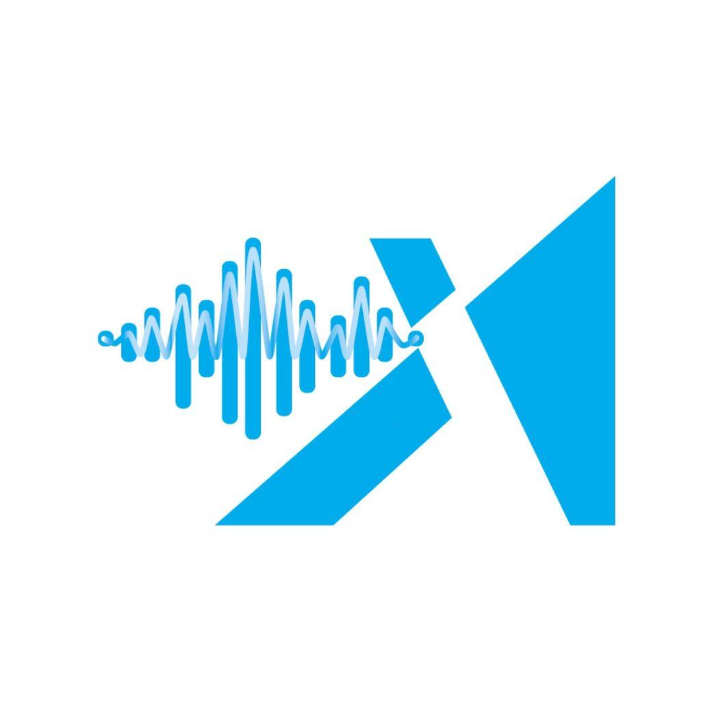 Apex Audiovisual Solutions