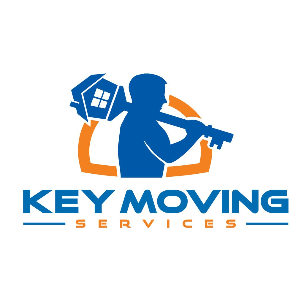 Key Moving Services