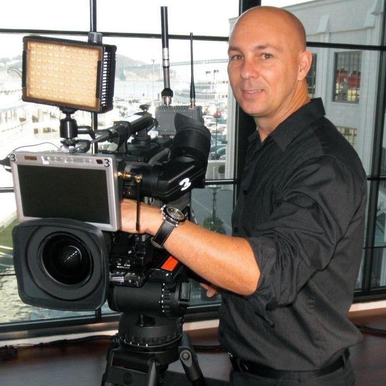 Bay Area Camera Guy