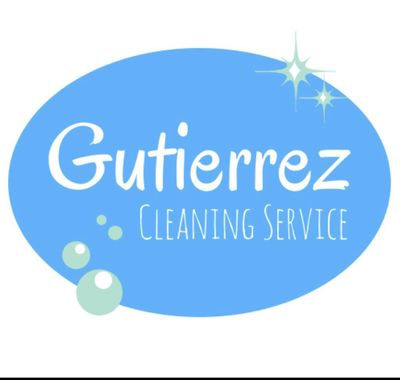Avatar for Gutierrez cleaning services