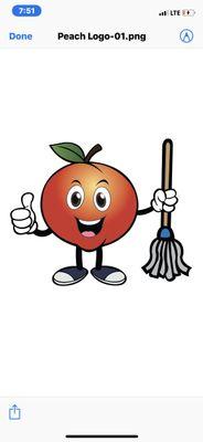 Avatar for Peachy Janitorial, LLC