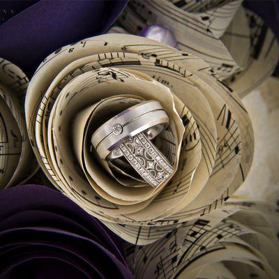 Avatar for Loren Higgins Photography Rio Rancho, NM Thumbtack
