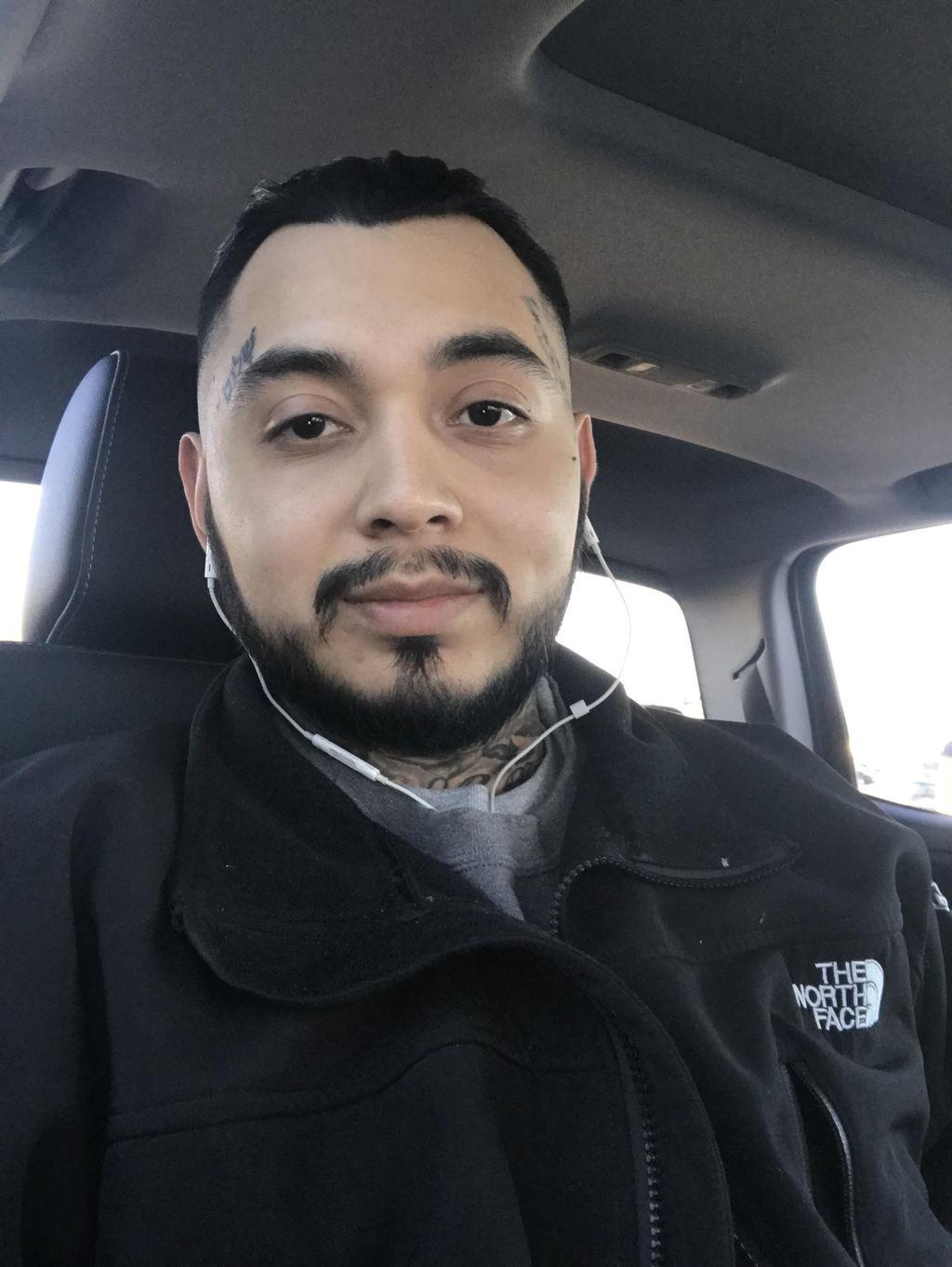 Carlos Rodriguez/ Pro-Quality Contractors LLC