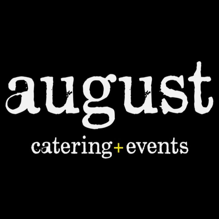 August Catering & Events