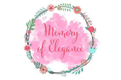 Avatar for Memory of Elegance Murfreesboro, TN Thumbtack