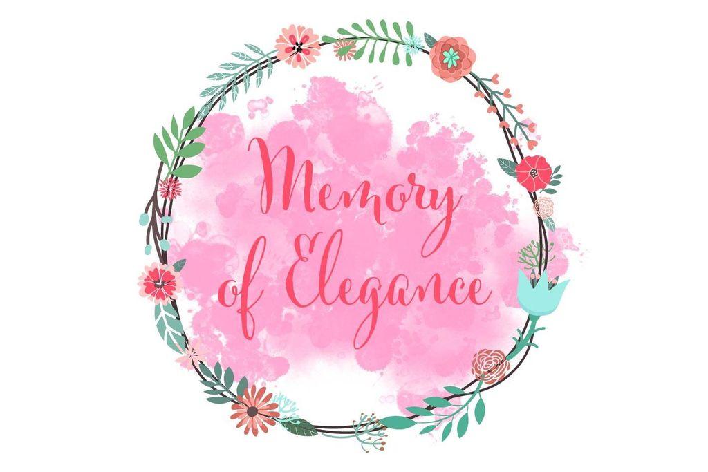 Memory of Elegance