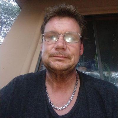 Avatar for ROBERT'S REPAIR & MOBILE SERVICE Hereford, AZ Thumbtack