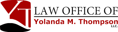 Avatar for Law Office of Yolanda Thompson Silver Spring, MD Thumbtack