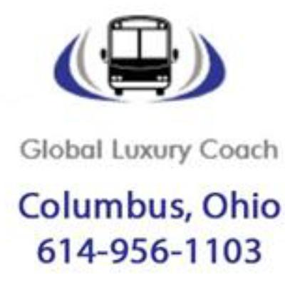 Avatar for Global Luxury Coach LLC Columbus, OH Thumbtack