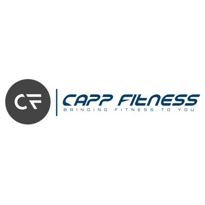 Avatar for Capp Fitness Miami, FL Thumbtack
