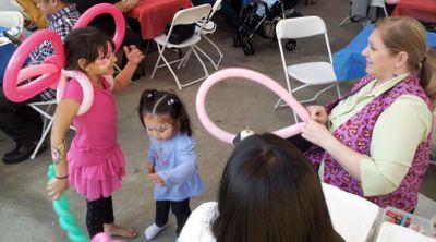 Avatar for Crazy Balloonies Riverside, CA Thumbtack