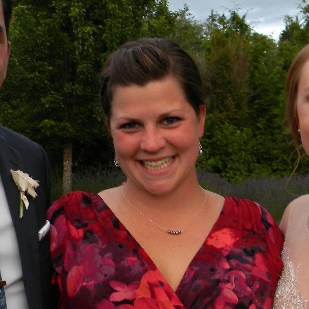 Meagan Swanlund