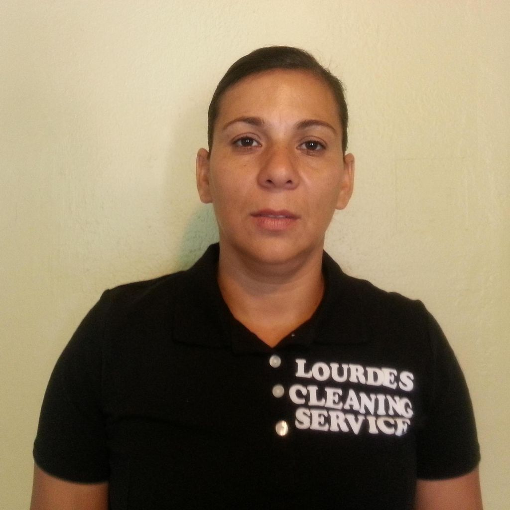 Lourdes Cleaning Services