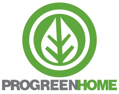Avatar for Pro Green Home Raleigh, NC Thumbtack