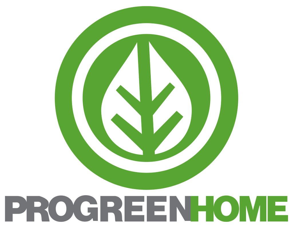 Pro Green Home