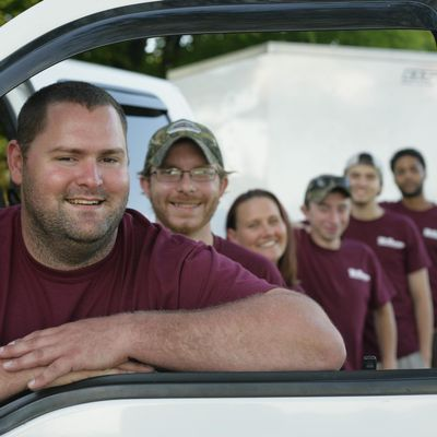 Avatar for M&R Movers LLC Edgerton, WI Thumbtack