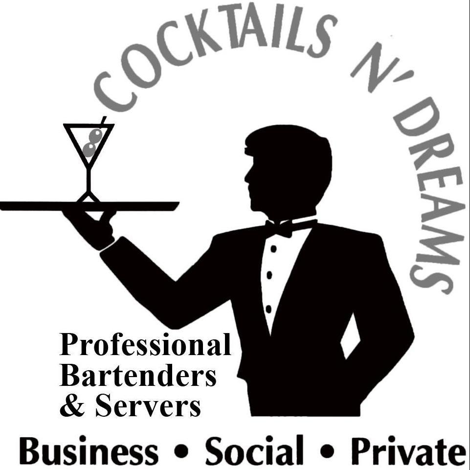 Cocktails N' Dreams