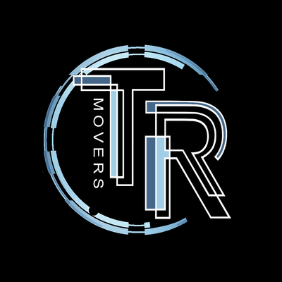 Avatar for Top Rank Movers Peabody, MA Thumbtack