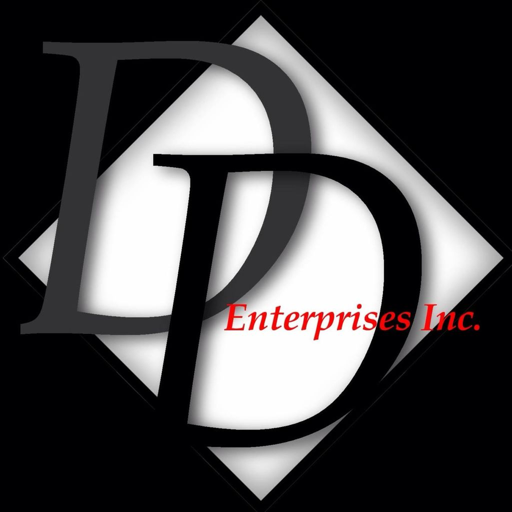 Dawson & Davison Enterprises, Inc.