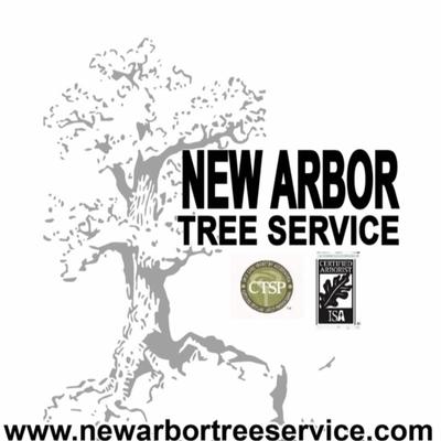 Avatar for New Arbor Tree Service Elgin, IL Thumbtack