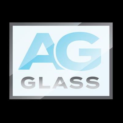 Avatar for AG-GLASS