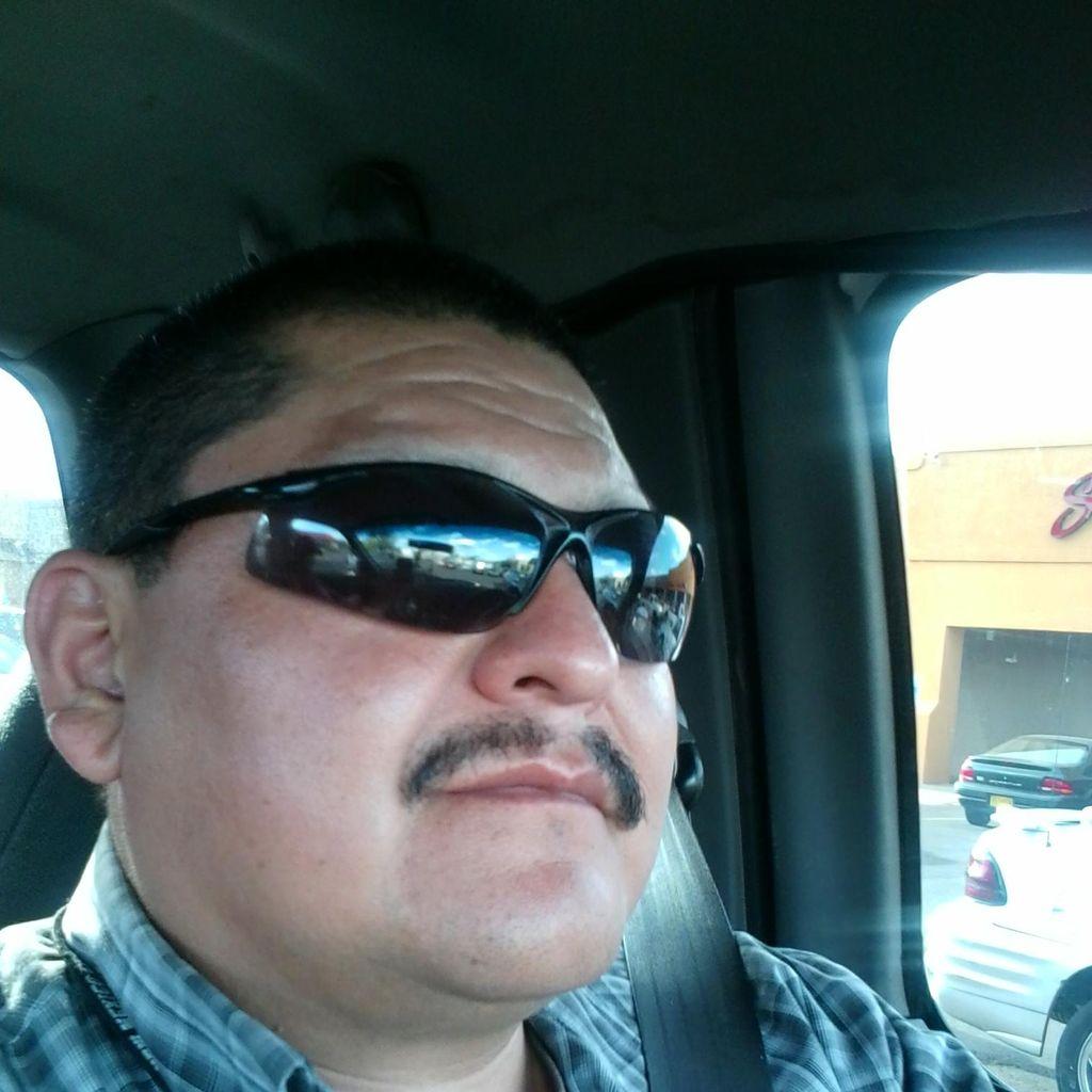 Native Cals Handyman's Services