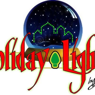 Avatar for Holiday Lighting by Amy Irving, TX Thumbtack