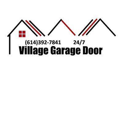 Avatar for Village Garage Door Plain City, OH Thumbtack
